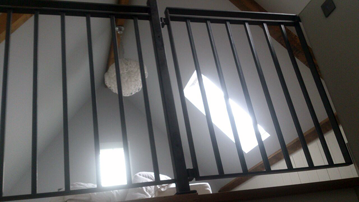 balustrade-2
